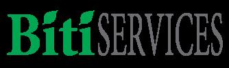 Biti Services